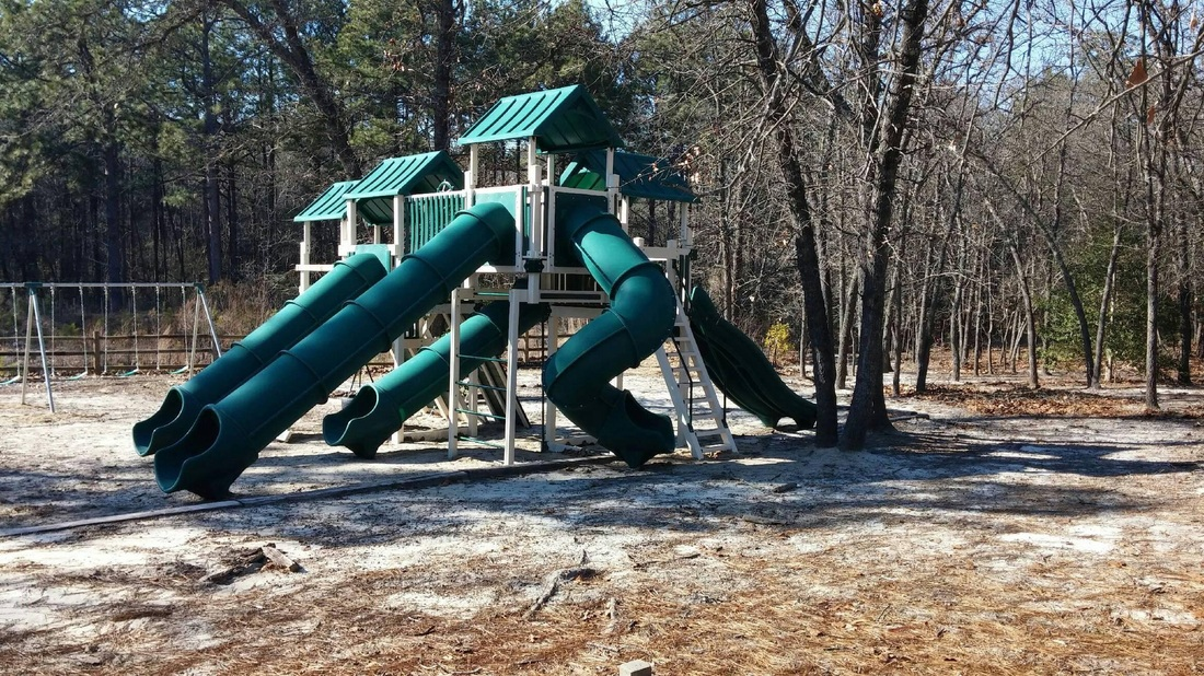 Local Daily Deals Never Pay Full Price Raleigh Swingsets
